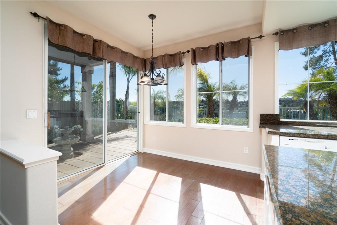 2835 Avenida Valera, Carlsbad, CA 92009 Photo 12