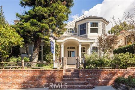 613 31st Street, Manhattan Beach, California 90266, 5 Bedrooms Bedrooms, ,4 BathroomsBathrooms,For Rent,31st,SB18163641