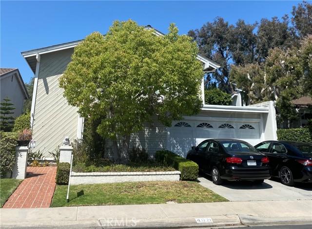 4921 Hemlock, Irvine, CA 92612 Photo