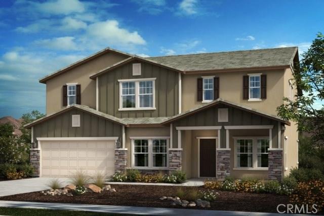 31566 Eaton Lane, Menifee, CA 92584