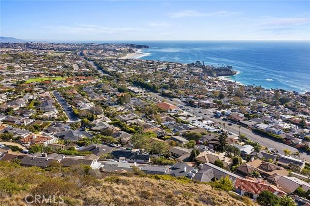 Image 38 of 27 N Vista De La Luna, Laguna Beach, CA 92651