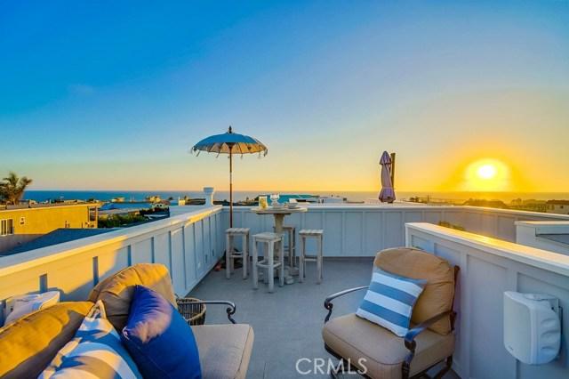 704 Loma, Hermosa Beach, California 90254, 4 Bedrooms Bedrooms, ,4 BathroomsBathrooms,For Sale,Loma,SB19164166