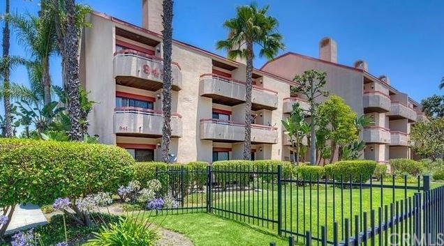 941 W Carson Street 121, Torrance, CA 90502