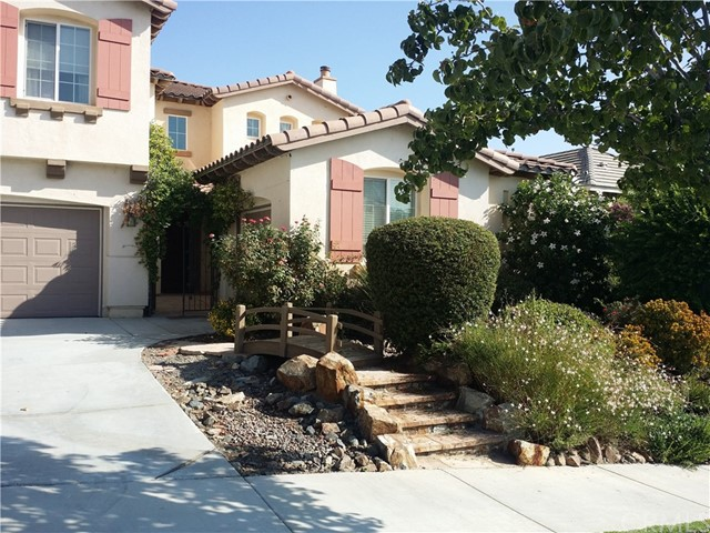 57 Via de La Valle, Lake Elsinore, CA 92532
