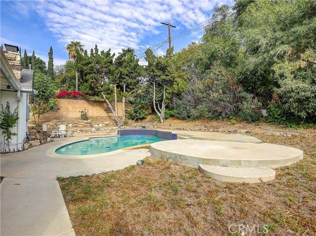 11420 Camaloa Av, Lakeview Terrace, CA 91342 Photo 16