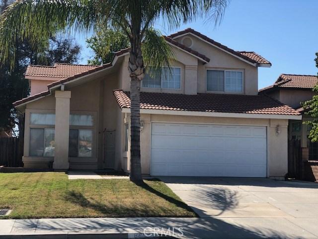 8643 Northstar Drive, Riverside, CA 92508