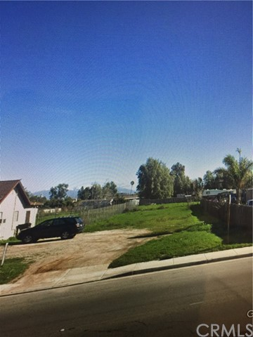 0 Etiwanda Avenue, Jurupa Valley, CA 92509