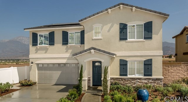 14968 Capstone Street, Fontana, CA 92336