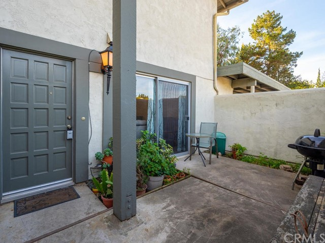 1750 Prefumo Canyon Road 69, San Luis Obispo, CA 93405