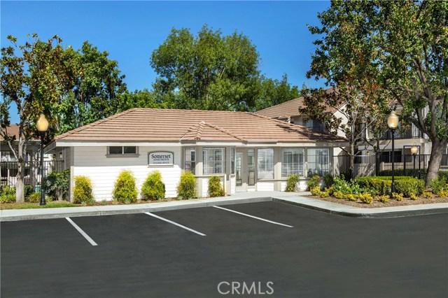26454 Redlands Boulevard 95, Redlands, CA 92354
