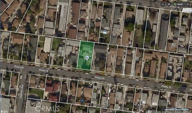 6027 Priory Street, Bell Gardens, CA 90201