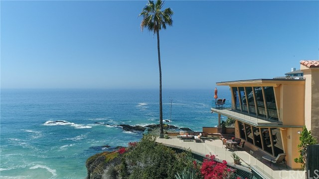 Photo of 31887 Circle Drive, Laguna Beach, CA 92651