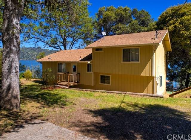 12150 North Drive, Clearlake, CA 95422