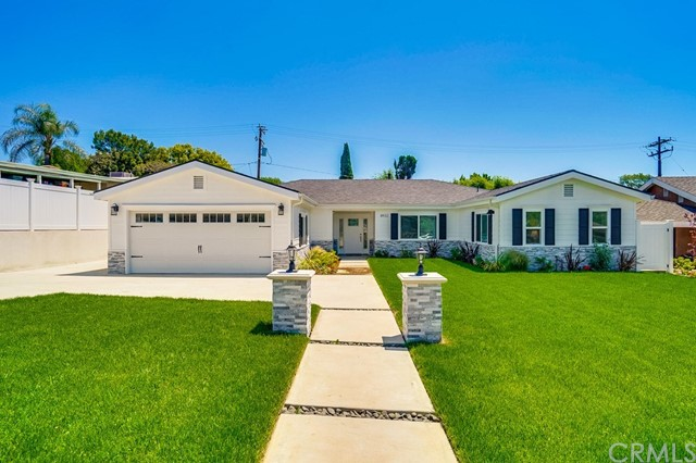 8932 Valley View Avenue, Whittier, CA 90605