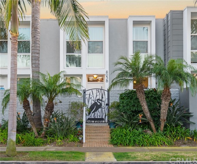 4038 Aladdin Dr, Huntington Beach, CA, 92649