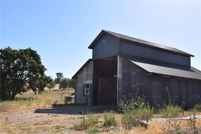 1610 Templeton Road, Templeton, CA 93465