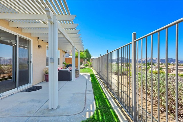 44749 Mumm St, Temecula, CA 92592 Photo 28