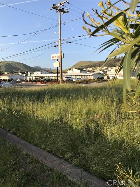 2790 Main Street, Morro Bay, CA 93442