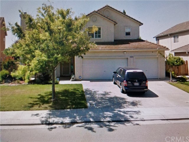 3818 Canyonlands Road, Stockton, CA 95209