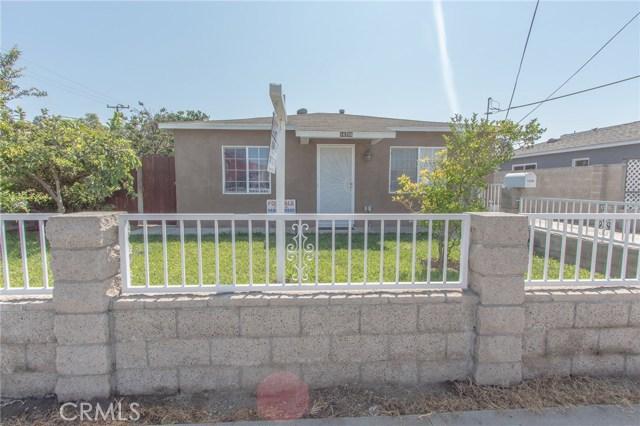 14706 Inglewood Avenue, Lawndale, CA 90260