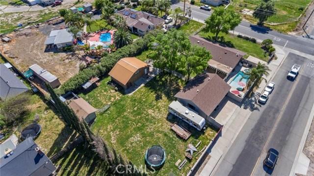 486 N Soboba Street, Hemet, CA 92544