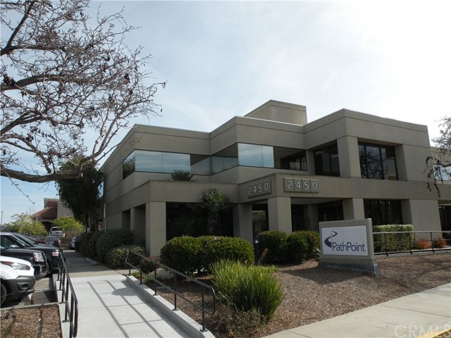 2450 Professional parkway, Santa Maria, CA 93934