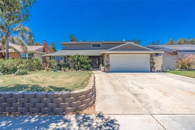 534 Termino Avenue, Corona, CA 92879