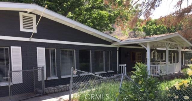 9316 Soledad Canyon Road, Saugus, CA 91390