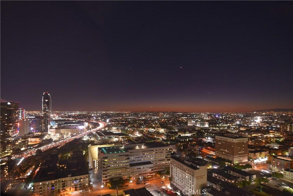 1100     Wilshire Boulevard   2302, Los Angeles CA 90017