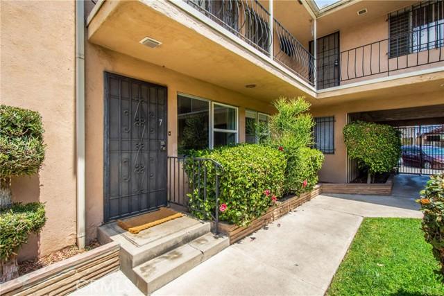 333 Linden Av, Long Beach, CA 90802 Photo 3