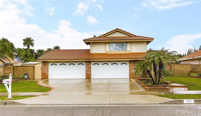 1601 Collins Way, Placentia, CA 92870