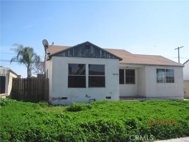 10128 Gard, Santa Fe Springs, CA 90670