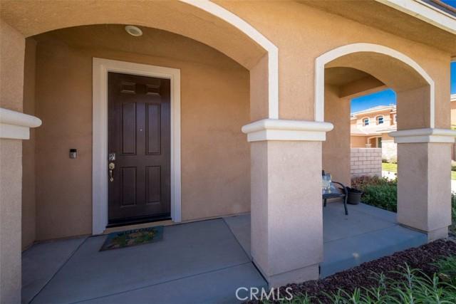 3. 18054 Caraway Court San Bernardino, CA 92407