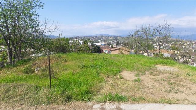 3717 Ramboz, City Terrace, CA 90063 Photo 5