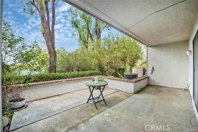 29 Rocky Knoll, Irvine, CA 92612 Photo 9