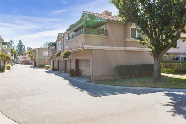 Photo of 8408 Spring Desert Place #G, Rancho Cucamonga, CA 91730