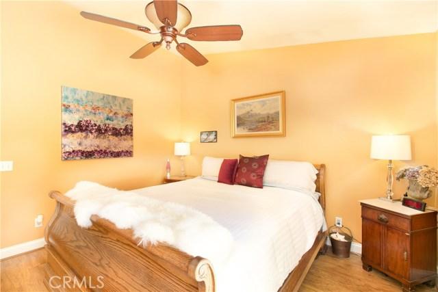 5983 Manzanita, Angelus Oaks, CA 92305 Photo 24