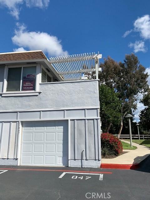 Image 19 of 23047 Via Pimiento #B4, Mission Viejo, CA 92691