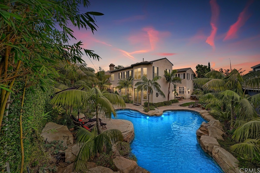 6525 Park Royal Circle, Huntington Beach, CA 92648