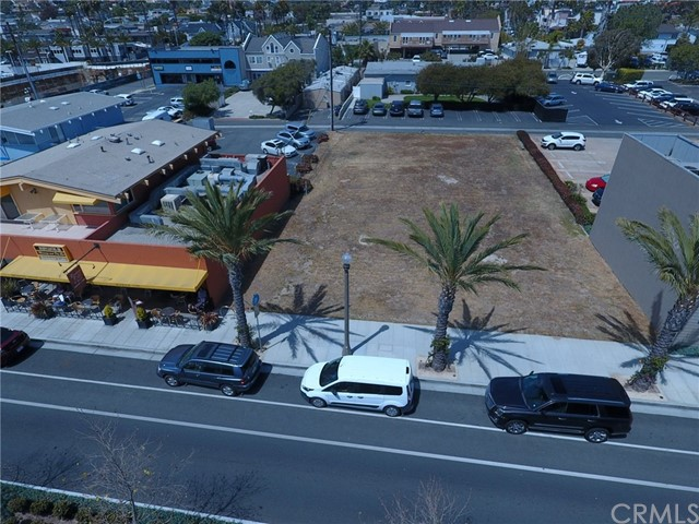 Photo of 24641 Del Prado, Dana Point, CA 92629