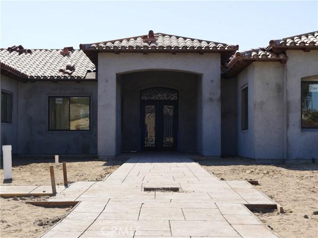 4713 quarterhorse, Santa Maria, CA 93455