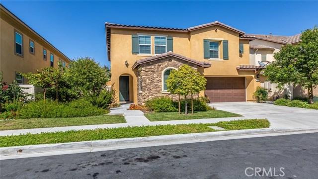 1831 W Willow Avenue, Anaheim, CA 92804