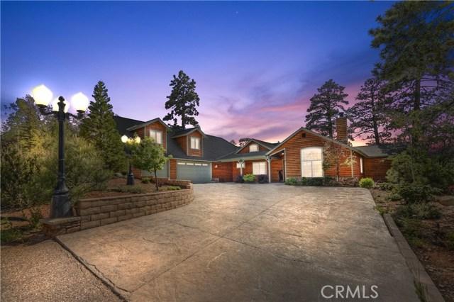 1623 Angels Camp Road, Big Bear, CA 92315