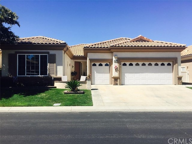 1777 Masters Drive, Banning, CA 92220