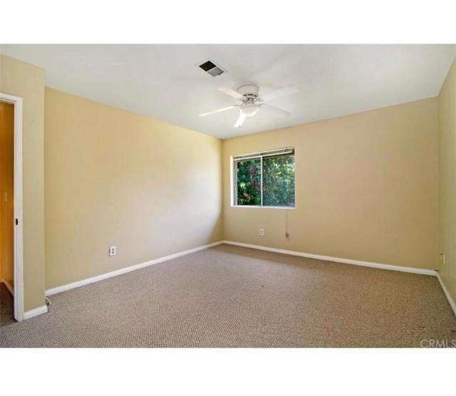 31. 939 S Firwood Lane Anaheim, CA 92806