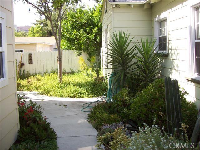 Image 38 of 523 S Dickel St, Anaheim, CA 92805