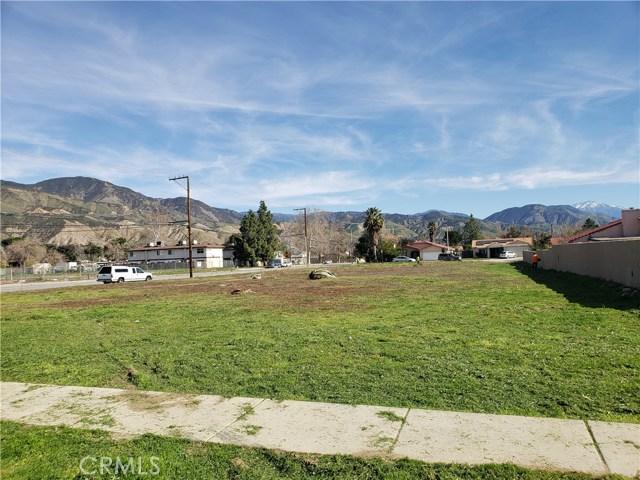 0 48th  St, San Bernardino, CA 92401