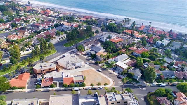 26852 Calle Hermosa, Dana Point, CA 92624