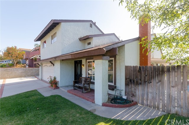 2735 Brookfield Pl, West Covina, CA 91792 Photo