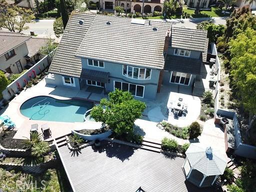 25691 Nellie Gail Road, Laguna Hills, CA 92653